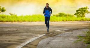 Aumenta tu motivación y tu productividad