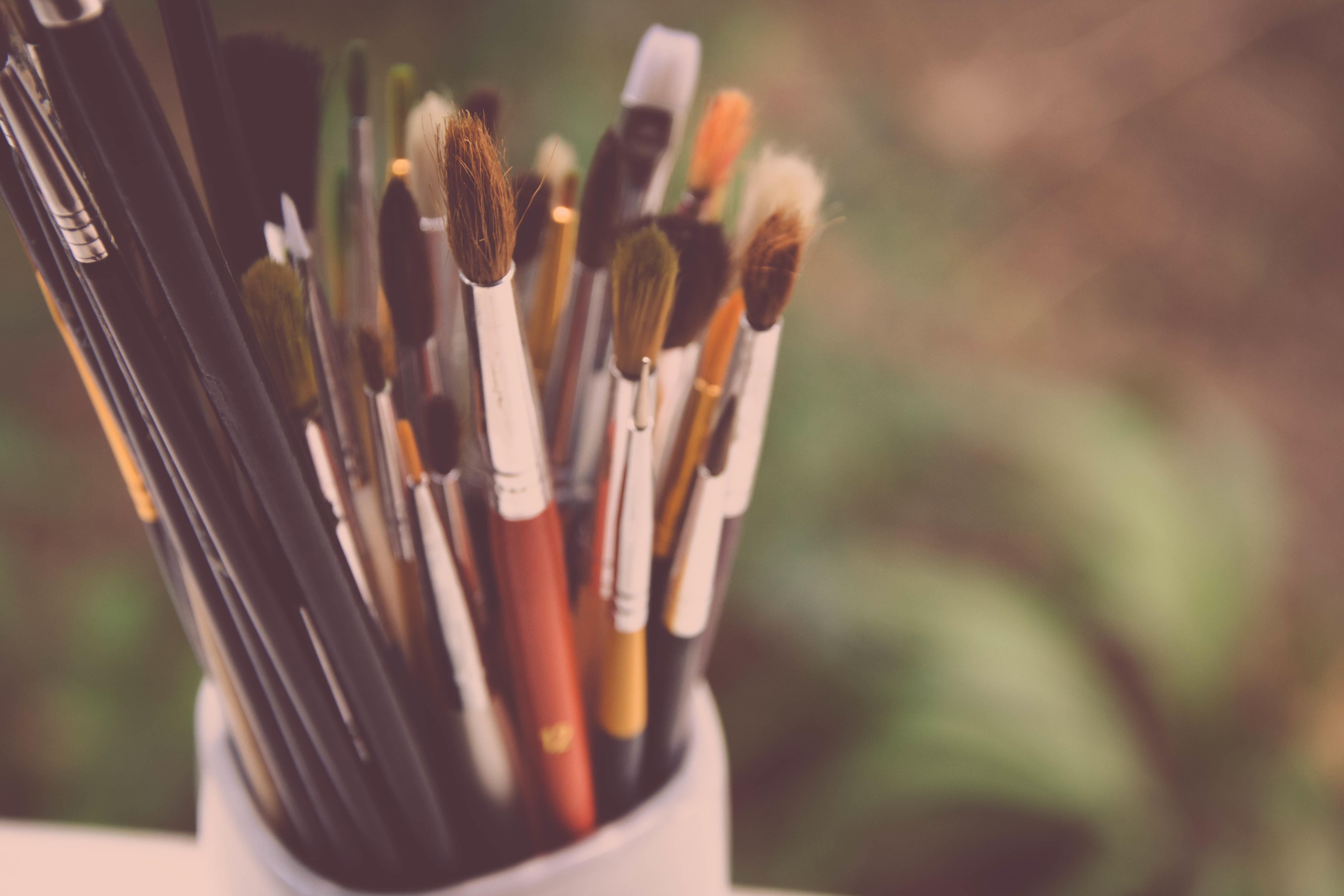 creatividad en la pyme