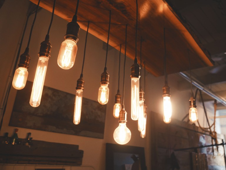 Impulsar la innovación con un ERP