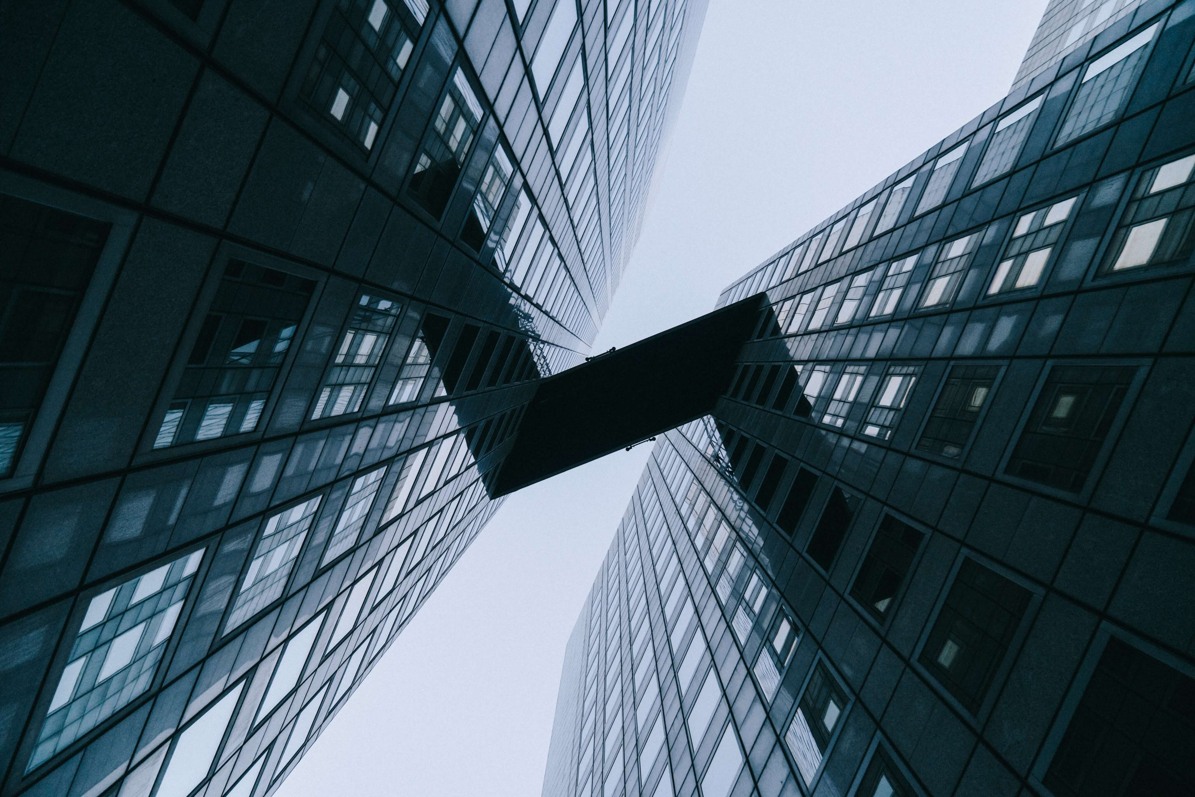 ¿Ha llegado el momento de tener un ERP en tu empresa?