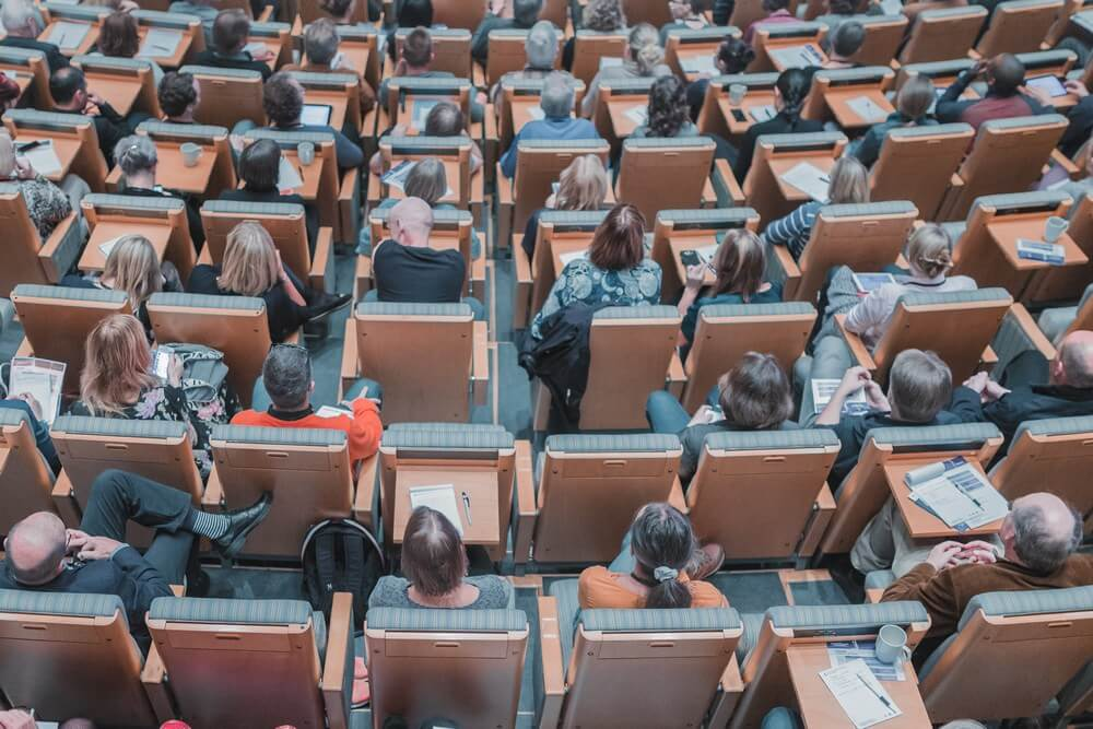 Preguntas frecuentes sobre ERP