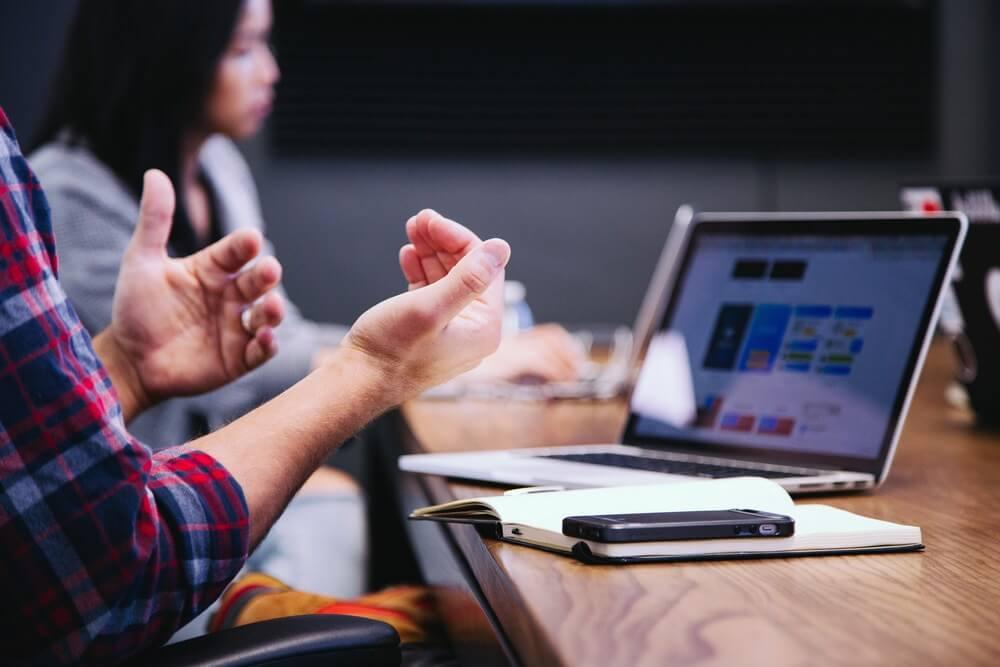 Dynamics 365 Business Central: el ERP definitivo