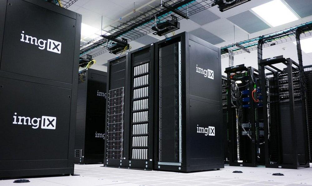 backup de datos