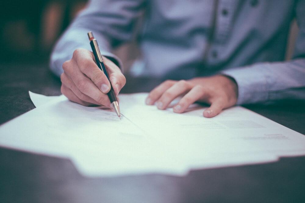 7 preguntas sobre la digitalización de facturas