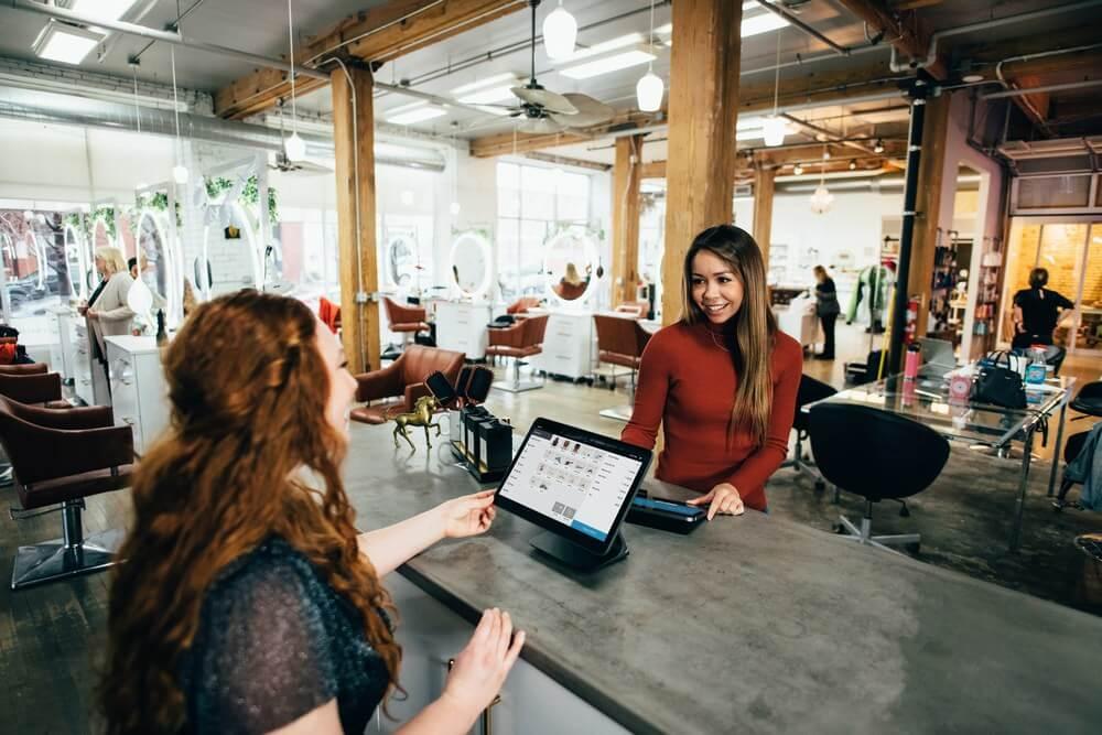 La importancia del engagement: conecta con tus clientes
