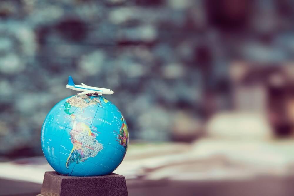 Cómo internacionalizar la empresa reduciendo los riesgos
