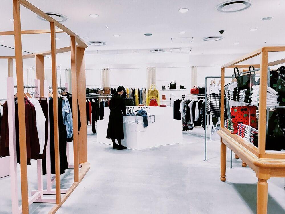Dynamics 365 Retail reinventa el comercio
