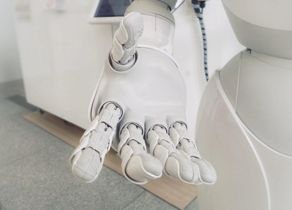 Machine learning: sistemas que aprenden