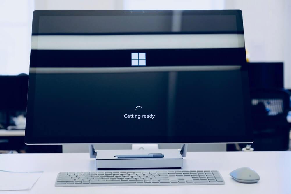 Fin de soporte Microsoft en algunos productos