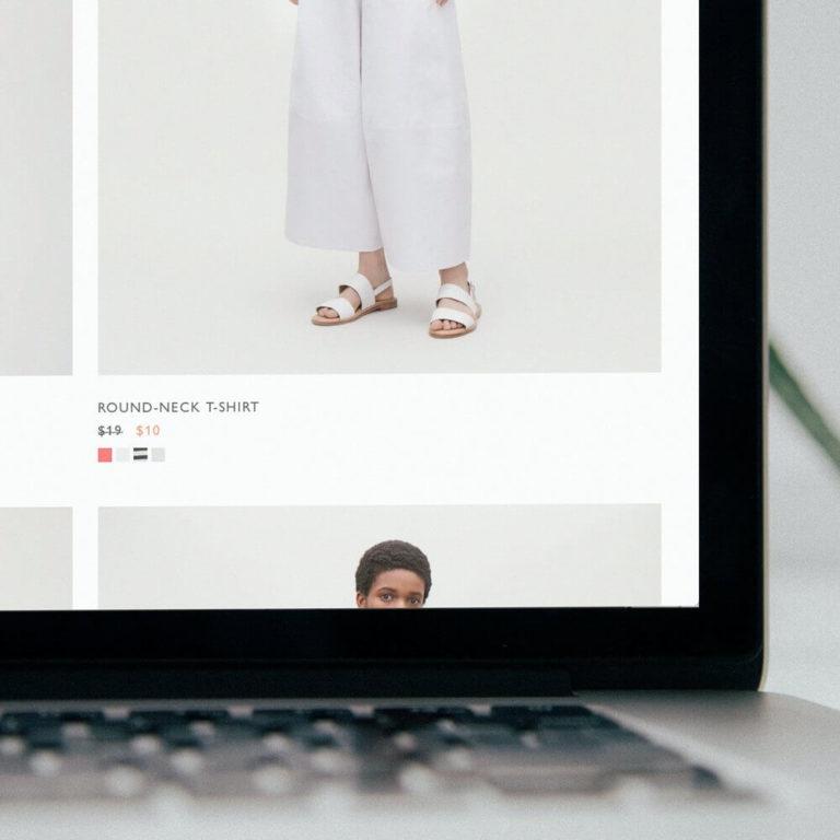 Por qué Sana Commerce es tu solución de eCommerce