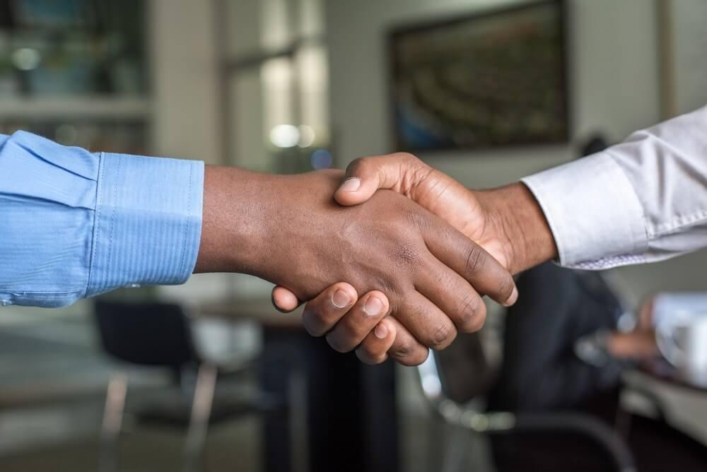 La gestión de relaciones en Business Central