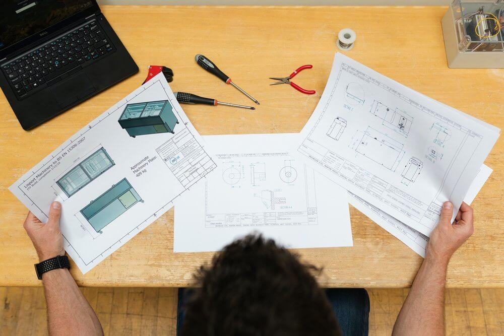 Seguimiento de proyectos en Business Central