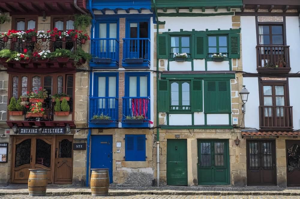Actualización sobre TicketBAI en el País Vasco