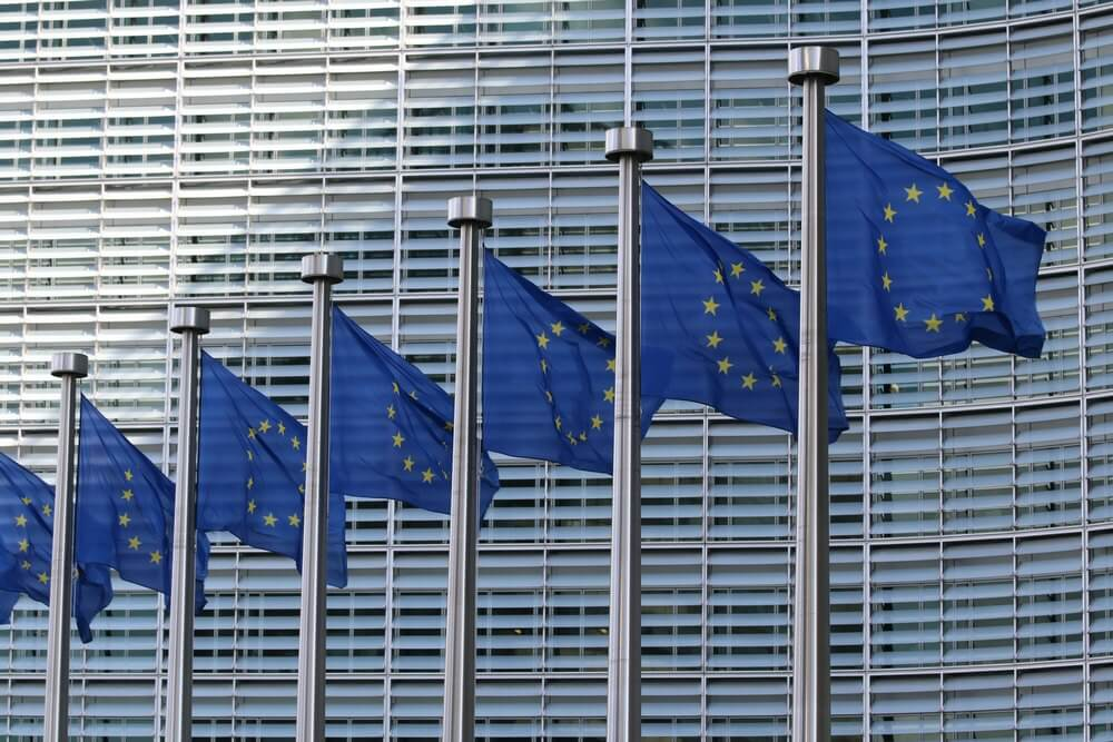 Next Generation EU: los fondos para la recuperación tras la pandemia